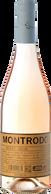 Montrodó Rosat 2018
