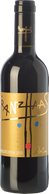 Franz Haas Moscato Rosa 2020 (0,5 L)