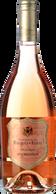 Marqués de Riscal Rosado Viñas Viejas 2018