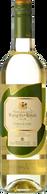 Marqués de Riscal Verdejo Organic 2018