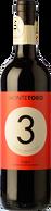 Monte Toro 3 Añada Selección 2018