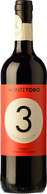 Monte Toro 3 Añada Selección 2020