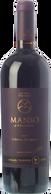 Manso de Velasco 2012