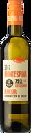 Montespina Sauvignon 2018