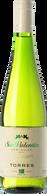 Torres San Valentín 2018