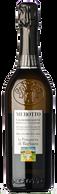 Merotto Prosecco Dry La Primavera di Barbara 2019