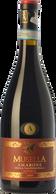 Musella Amarone della Valpolicella Riserva 2011
