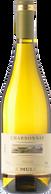 De Muller Chardonnay 2018