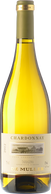 De Muller Chardonnay 2019
