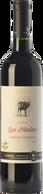 Las Mulas Cabernet Sauvignon Organic 2019