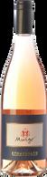 Murgo Etna Rosato 2020