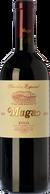 Muga Reserva Selección Especial 2016 (Magnum)