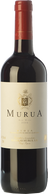 Murua Reserva 2014