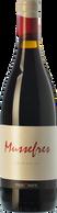 Mussefres Selecció 2013