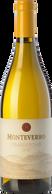 Monteverro Chardonnay 2014