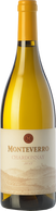 Monteverro Chardonnay 2017