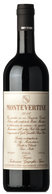 Montevertine 2017