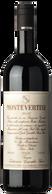 Montevertine 2018