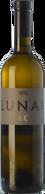 Movia Lunar Chardonnay 2016