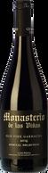 Monasterio de las Viñas Old Vine Garnacha 2016