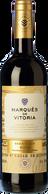 Marqués de Vitoria Reserva 2014