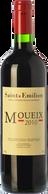 Moueix Saint-Émilion 2015