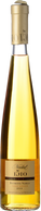 Nadal 1510 Botrytis Noble 2001 (0,37 L)