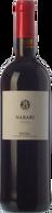 Nabari 2015