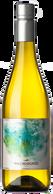 Nals Margreid Cuvée Bianco NM 2019