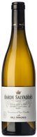 Nals Margreid Baron Salvadori Chardonnay Ris. 2015
