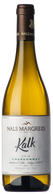 Nals Margreid Chardonnay Kalk 2018