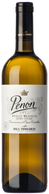 Nals Margreid Pinot Bianco Penon 2017