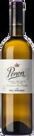 Nals Margreid Pinot Bianco Penon 2019