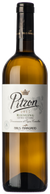 Nals Margreid Riesling Pitzon 2017