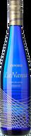 Pinord La Nansa Blanc