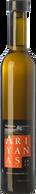 Ariyanas Naturalmente Dulce 2012 (0.5 L)
