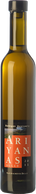Ariyanas Naturalmente Dulce 2018 (0,5 L)