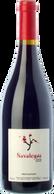 Navalegua 2012