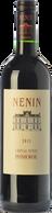 Château Nenin 2017