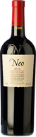 Neo 2014