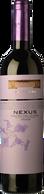 Nexus Crianza 2015