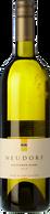 Neudorf Sauvignon Blanc 2019