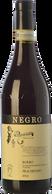 Negro Roero Prachiosso 2014