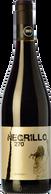 Negrillo 270 2015