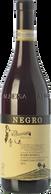 Negro Roero Ris. Ciabot San Giorgio 2015