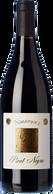 Naranjuez Pinot Negra 2014