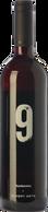 Número Nueve 2015