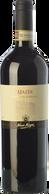 Nino Negri Valtellina Superiore Mazèr 2016