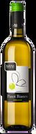 Nani Pinot Bianco 2019