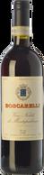Boscarelli Vino Nobile di Montepulciano 2018